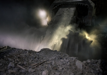 shutterstock_coal mining
