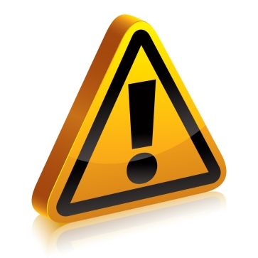 shutterstock_MSHA Hazard Alerts
