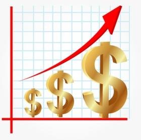 shutterstock_inflation adjustment