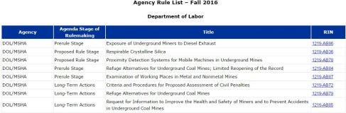 msha-regulatory-agenda-snip