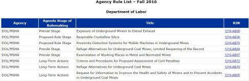 msha-regulatory-agenda-snip