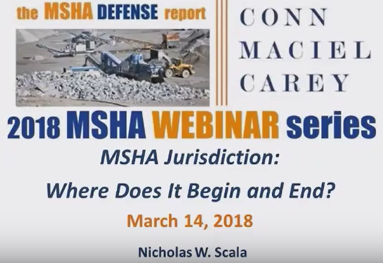 MSHA Jurisdiction Webinar Snip.PNG