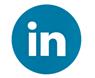 linkedin III